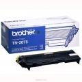 Для принтера FAX-2825R