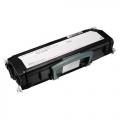 Для принтера HL-1110R