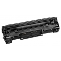 Для принтера I-SENSYS  LBP-6020