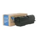 Для принтера FS-1100