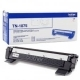 Для принтера MFC-1810R