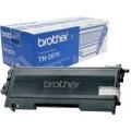 Для принтера MFC-7420R