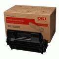 Для принтера OI B6300