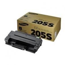 Продажа картриджей для принтера CSX-5637