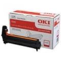 Для принтера OkiFax 4100