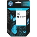 Картридж HP C4844AE Black