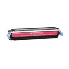 Картридж HP C9733A Magenta (пурпурный)