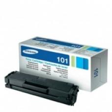 Картридж Samsung-HP  MLT-D101S/SEE (SU698A) ML-2160/65/SCX-3400/05  S-print by HP