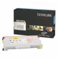 20K1402 Картридж LEXMARK C510 (6600 страниц) yellow