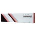 Картридж для Oki ML 4410 (Lasting Impressions) 3084DN