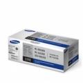 Картридж Samsung-HP MLT-D119S/SEE (SU864A) ML-2015/4521 ML-1610D2/2010D3/SCX-4521D3 2K S-print by HP