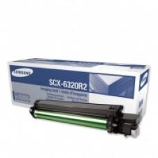 Барабан SСX-6320R2 Samsung  к SСX -6220/6320F