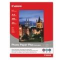 Бумага Canon 1686B021 / SG-201, A4 (20 стр.)