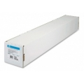 C6029C Сверхплотная бумага HP с покрытием – 610 мм x 30,5 м (24 д. x 100 ф.) 130г/м