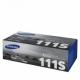 Картридж Samsung-HP  MLT-D111S/SEE (SU812A) SL-M2020/W/2070/W/FW 1K S-print by HP