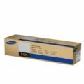 Картридж MLT-D709S Samsung SCX-8123/8128, оригинал