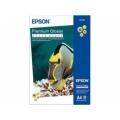 S041624 Epson Глянцевая фотобумага, A4, 50 листов, 255 г/м2
