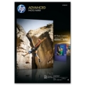 Р Q8027A Фотобумага HP Высококачественная Высокоглянцевая, 280г/м2, A6(10X15)/25л.