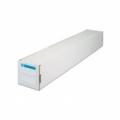 Q1413A Сверхплотная универсальная бумага HP с покрытием 120г/м– 914 мм x 30,5 м (36 д. x 100 ф.)