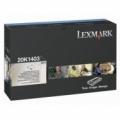 20K1403 Картридж LEXMARK C510 (10000 страниц) черный
