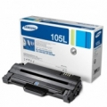 Картридж SAMSUNG-HP MLT-D105L/SEE (SU768A) ML-1910/15/2525/SCX-4600/23 2.5K S-print by HP