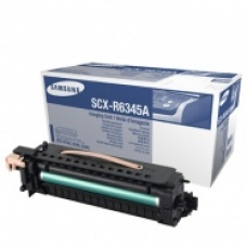 Барабан SCX-R6345A Samsung к SCX-6345N