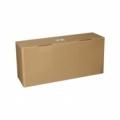 Картридж HP Q6001A Color LJ 1600/2600n/2605 2К Cyan Compatible (R)