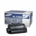 Картридж ML-2150D8 Samsung  к ML-2150/2151N оригинал