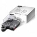 Контейнер для отработанного тонера CLT-W504 к SAMSUNG CLP-415/415NWCLX-4195FN