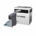 Контейнер для отработанного тонера CLP-W350A к SAMSUNG CLP350N