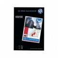 Фотобумага HP Глянцевая Профессиональная для лазерной печати 120 г/м2, A3(29,7 x 42)/250л. (CG969A)