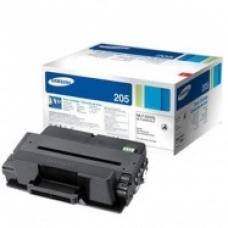 Картридж Samsung-hp MLT-D205S/SEE (SU976A) ML-3310/3710/SCX-4833/5637 2K S-print by HP