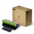 SU403A Барабан hp-SAMSUNG CLT-R406 к Samsung CLP-360/365/368/CLX-3300/3305 оригинал