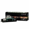 34016HE Картридж Lexmark Optra E330/ E332n/ E340/ E342 на 6000 стр.