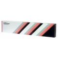 Картридж для Olivetti PR2 (Lasting Impressions) 3011DN черный