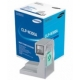 Контейнер для отработанного тонера CLP-W300A к SAMSUNG CLP-300/300N/CLX-3160N/FN