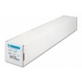 Q1406A Универсальная бумага HP с покрытием 95г/м– 1067 мм x 45,7 м (42 д. x 150 ф.)