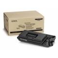 Тонер картридж XEROX PHASER 3500 (106R01148) 6000К CNL