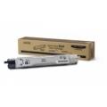 106R01338 Тонер-картридж XEROX Phaser 6125  106R01338 черный CNL