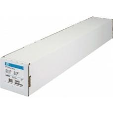 Q1420A Универсальная полуглянцевая фотобумага HP 190г/м – 610 мм x 30,5 м (24 д. x 100 ф.)