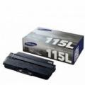 Картридж Samsung-HP  MLT-D115L/SEE (SU822A) SL-M2620/2820/2870 S-print by HP