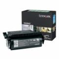 12A5845  Тонер-картридж Lexmark Optra T 25 000K