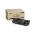 Тонер картридж XEROX PHASER 3500 (106R01149) 12000К CNL