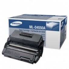 Картридж ML-D4550A Samsung  к ML-4550/4551 стандартный, оригинал