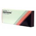 Картридж для Olivetti PR4 (Lasting Impressions) 3025FN черный