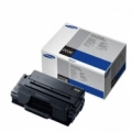 Картридж Samsung-HP  MLT-D203E/SEE (SU887A) SL-M3820/3870/4020/4070 S-print by HP