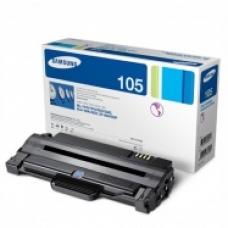 Картридж SAMSUNG-HP MLT-D105S/SEE (SU776A) ML-1910/15/2525/SCX-4600/23 1,5K S-print by HP
