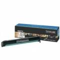 12N0773 LEXMARK Фотодевелопер Kit black для C910/912