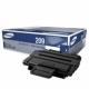 Картридж Samsung-hp MLT-D209S/SEE (SV017A) SCX-4824/4828 2K S-print by HP