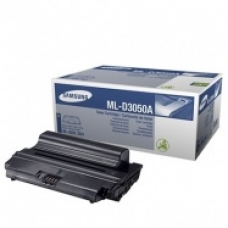 Картридж ML-D3050A Samsung  к ML-3050/3051 стандартный, оригинал